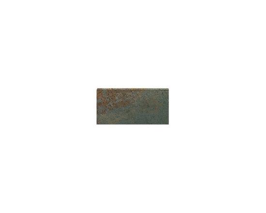 Copper Rust REL 3 x 6 in -