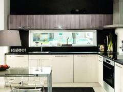 10 Kitchens Full of Design Inspiration : Rooms : HGTV