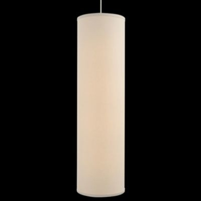 Trimble Grande Pendant by Tech Lighting pendant-lighting