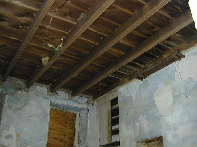 Bathroom Remodeling Villanova Pa : Before after villanova pa traditional