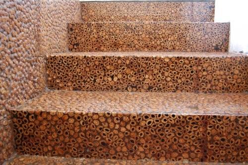 Stone Fruit Floors