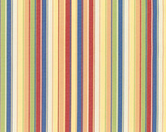 Castanet Beach Outdoor Fabric traditional outdoor fabric