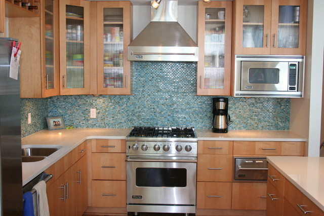Kitchen Remodel In Panama City Beach Fl Modern Other