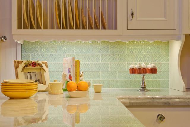 Kitchen Tiles Colour Combination wonderful kitchen tiles colour combination and design