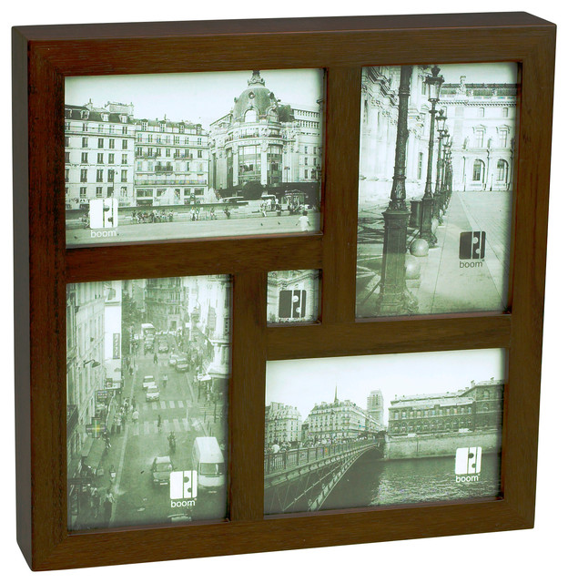 New Port-Land Frame contemporary-picture-frames