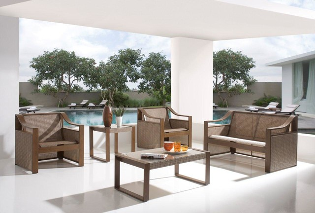 2013 catalog Pelican Reef Contemporary Patio Furniture And Outdoor Furnit