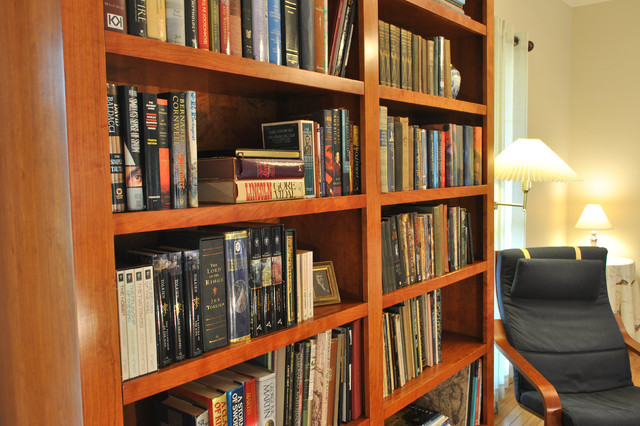 Mid Century Modern Bookcase Midcentury Furniture