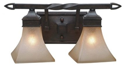Wrought Iron Bathroom Light Fixtures My Web Value - Wrought iron bathroom lights