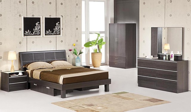 bedroom furniture contemporary beds miami by prime classic