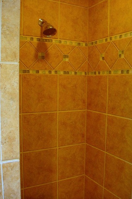 Perfect Bathroom Tiles  Brooklyn NY Store Amp Showroom  Luxury Amp Affordable