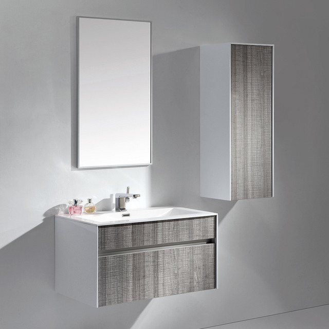 wall mount bathroom sink with cabinet bathroom storage units grey with model inspiration