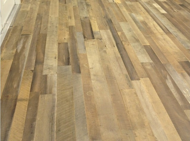 Reclaimed wood floors hardwood flooring orange county for True hardwood flooring