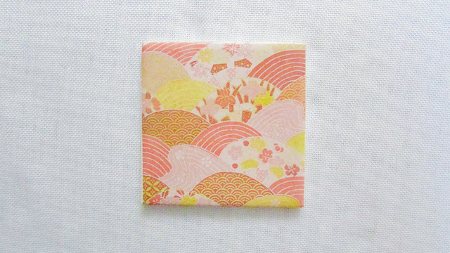 Daltile Ceramic Wall Tile Pink Color Material ., Samples: One 4x4 and One 3x6, S contemporary-tile