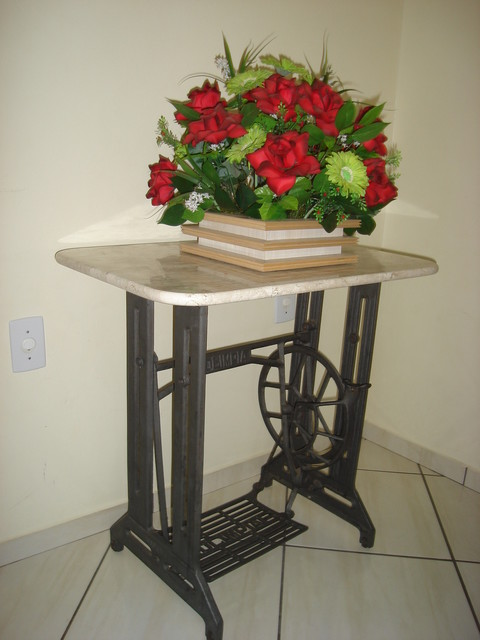 Aparador rustic-side-tables-and-end-tables