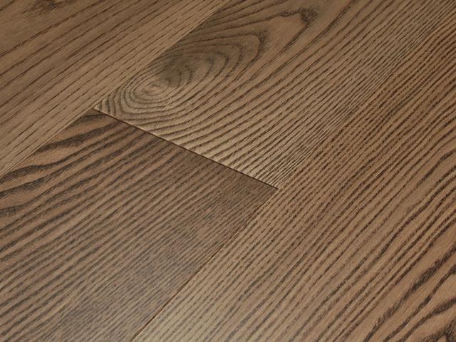 Ash tiger eye traditional hardwood flooring toronto for Ash hardwood flooring