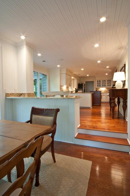 Portfolio 4 traditional-dining-room