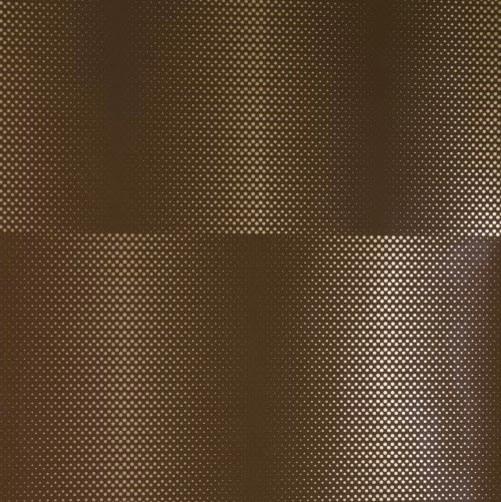 Flavor Paper Dot Matrix Wallpaper Modern Wallpaper