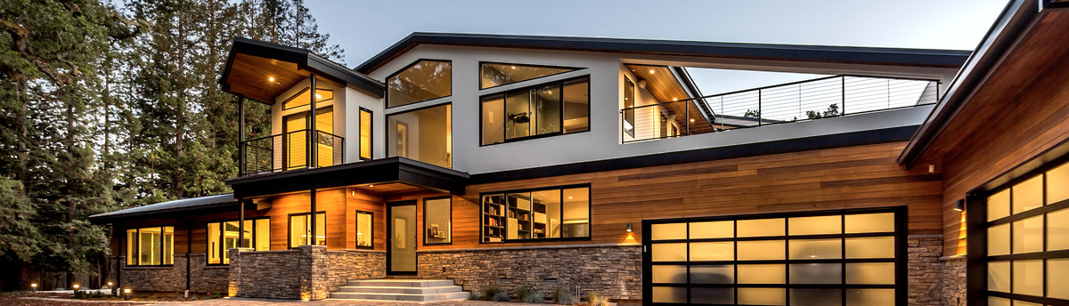Studio S Squared Architecture Inc San Jose CA US 95113