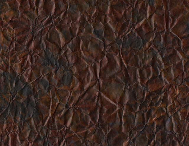Teladon contemporary-wallpaper