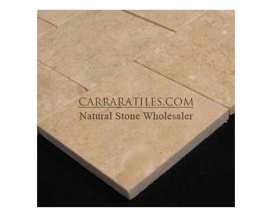Crema Marfil Marble 4x4 Marble Tile Polished - Crema Marfil 4x4 Marble Tile. Premium grade 4x4 marble tile is perfect for both residential and commercial projects. 4x4 Marble Tiles are mainly preferred as floor tiles for their clean, aesthetic qualities. A large selection of coordinating products are available, including Crema Marfil basketweave mosaics, Crema Marfil herringbone mosaics, Crema Marfil hexagon mosaics, 3x6 Crema Marfil marble tiles, 12x12 Crema Marfil marble tiles, 18x18 Crema Marfil marble tiles, Crema Marfil borders, Crema Marfil moldings and Crema Marfil baseboards, each available in polished finish.