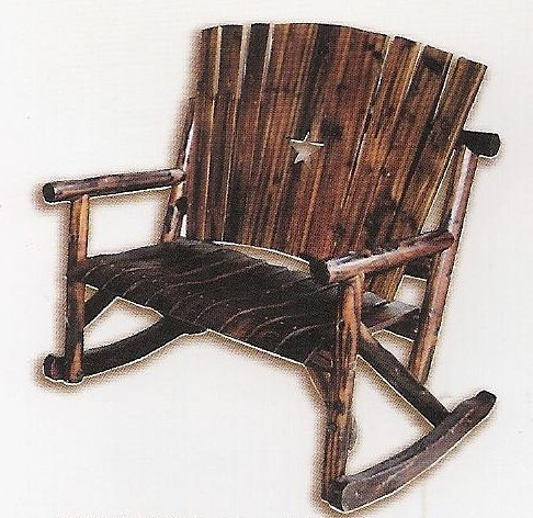 ... rustic furniture depot game and more for rustic furniture depot