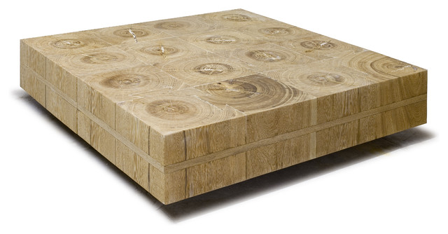 Manteiga Coffee Table contemporary coffee tables