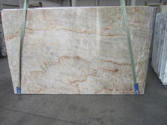 Granite Slab Yards : Royal Stone & Tile Slab Yard in Los Angeles - Modern - los angeles ...