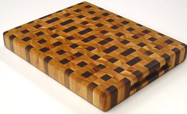 Cutting Boards Modern Cutting Boards