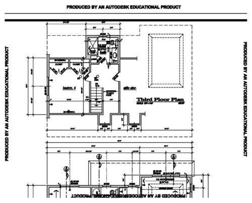 Please Critique Low Volt Home Automation Plan Proposal