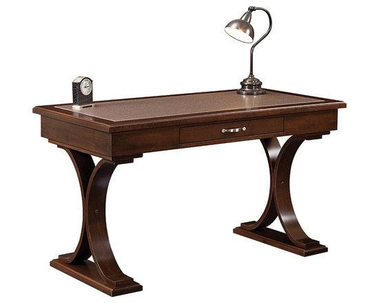 Stevenson Desk -