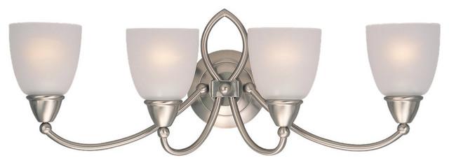 Sea Gull Lighting 40076 Pemberton Light Vanity bathroom-vanity-lighting