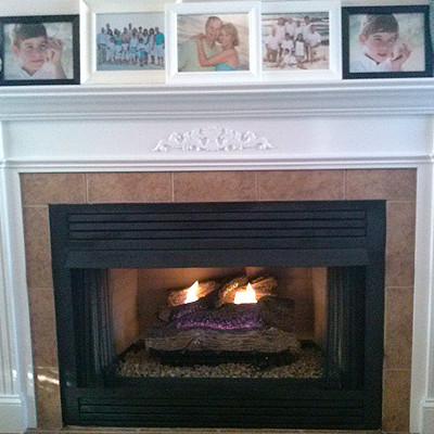 southern hearth patio 39 s fireplaces in chattanooga contemporary