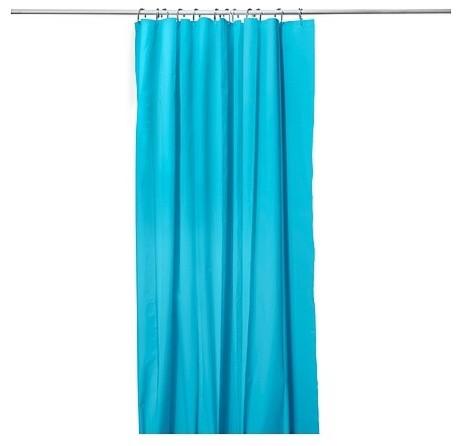 EGGEGRUND Shower curtain modern-shower-curtains