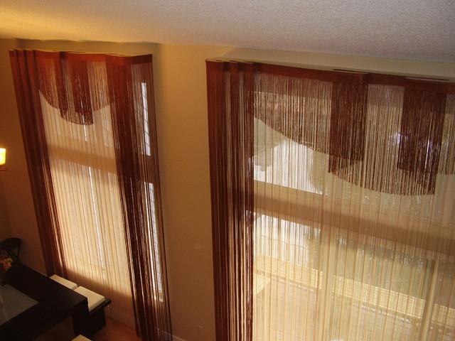 vertystrings contemporary-window-treatments