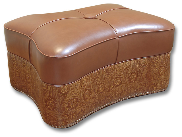 Dansby Ottoman traditional-footstools-and-ottomans