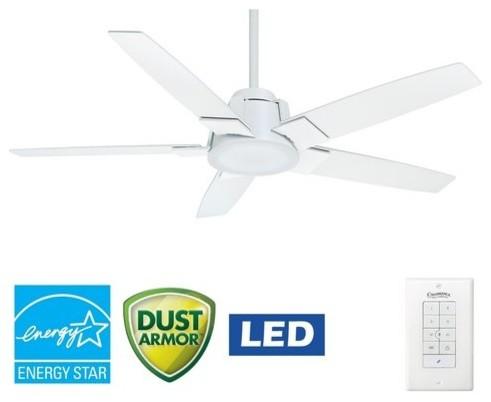 Casablanca 59110 Zudio 56 Quot 5 Blade Energy Star Ceiling Fan