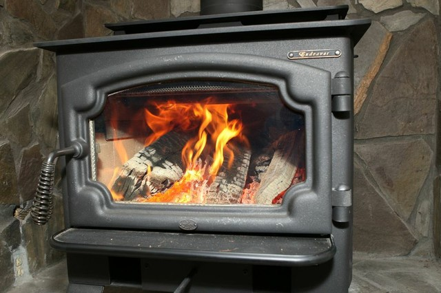 Lopi Wood Stove Prices WB Designs - Lopi Wood Stove Prices WB Designs
