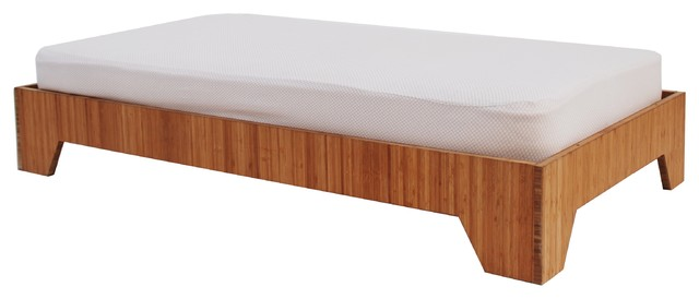 Kalon IoLine Toddler Bed - modern - beds - portland - by House & Hold