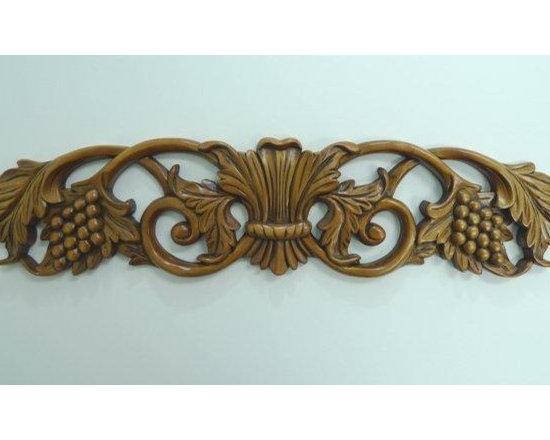 Decorative Onine -
