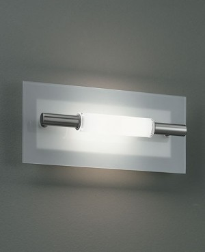Polis AP2/PL2 Wall Sconce / Ceiling Light - Small modern-wall-sconces