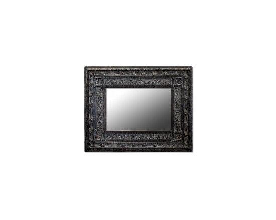 LF709 Mirror -