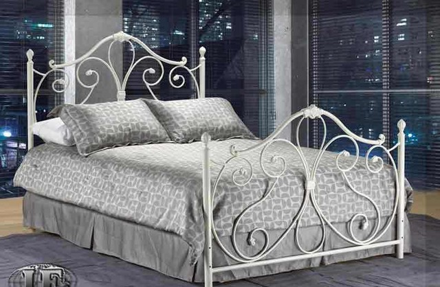 regarding maintenance the bed furniture dont demand any all you have to do is buy the beds or get them custom made according to your place and