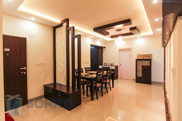 Apartment Interior Design Pictures Bangalore interior design ideas for apartments in bangalore | interior