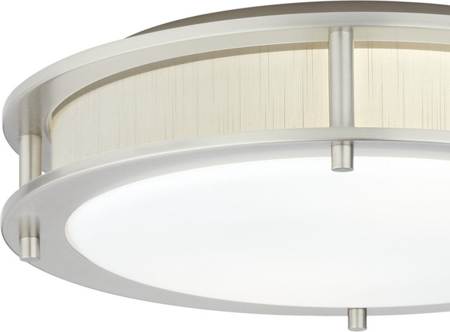 BEAutility Ceiling Light modern-ceiling-lighting
