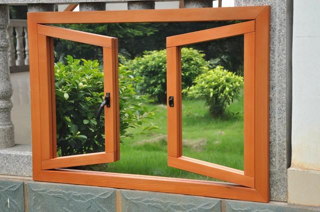 Rothschild Illusion Garden Mirror