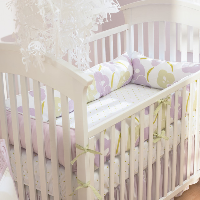 Lulu Collection baby-bedding