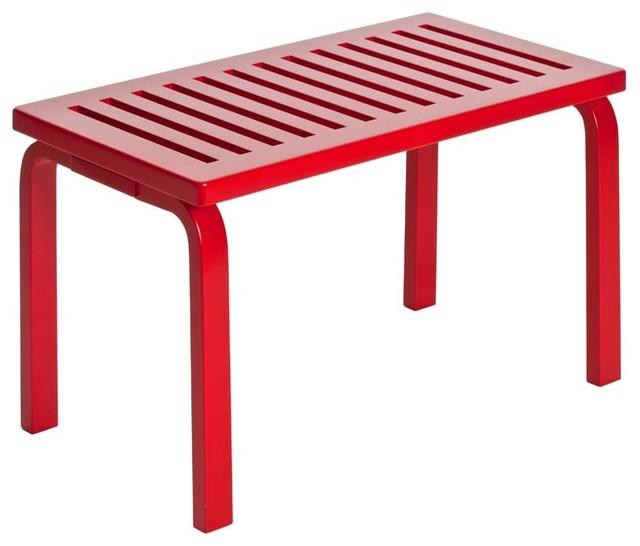 Artek Bench 153 modern-bedroom-benches
