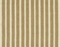 #CN001129 | Rugs, Area Rugs, Floor Rugs and Oriental Rugs | Select Rugs Canada rugs