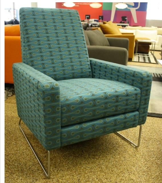 Modern Fabrics - Charlotte, North Carolina modern-upholstery-fabric