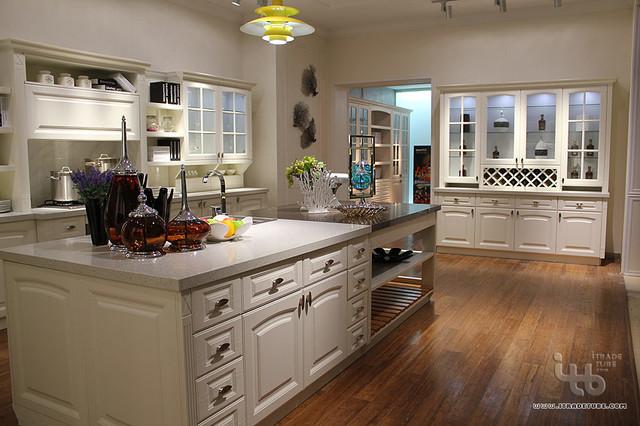 Kitchen Cabinet Custom Kitchens Modern Kitchen Cabinet White Kitchen Modern